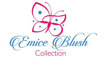 Emice Blush Collection